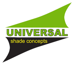 Universal Shade Concepts